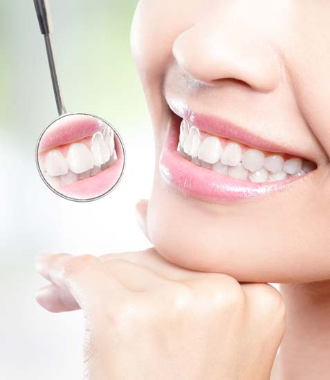 Cosmetic-Dentists-Specialize