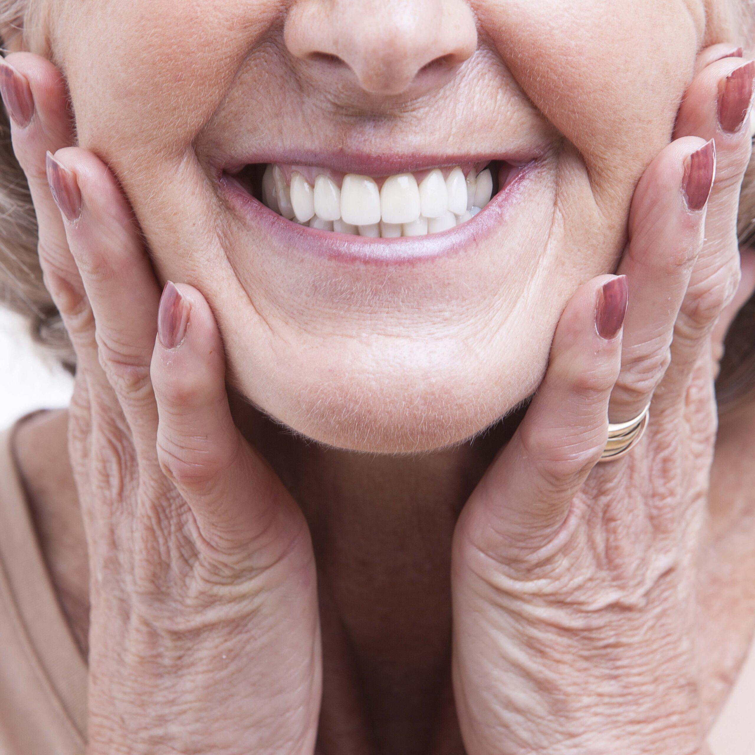 Dentures-Cta-scaled