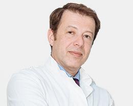 Dr.-B.-Lipovetskiy (1)