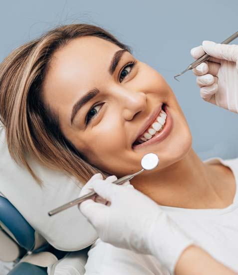 Everyone-Should-Have-Access-To-Dental-Implants-CTA