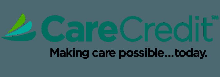 care-credit-logo-v2-transparent-background