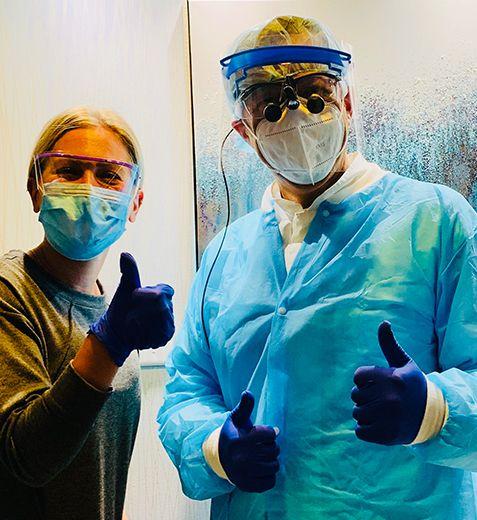 dentist-in-Miami