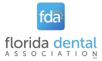 florida-dental-association-logo