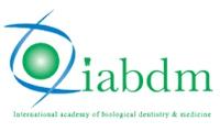 international-academy-of-biological-dentistry-and-medicine