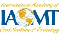 international-academy-of-oral-medicine