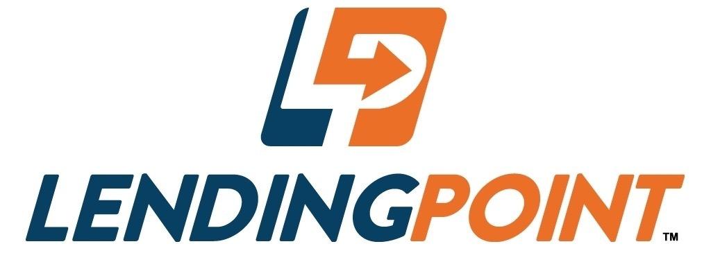 lendingpoint-dental-invisalign-financing