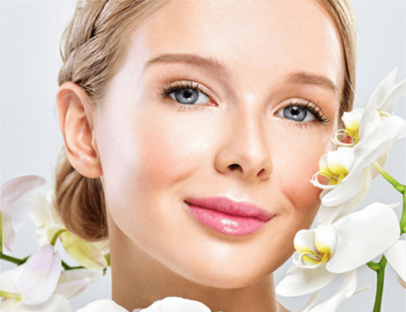 Advanced Dental Wellness of Ft Lauderdale -lymphatic drainage removal dentistry