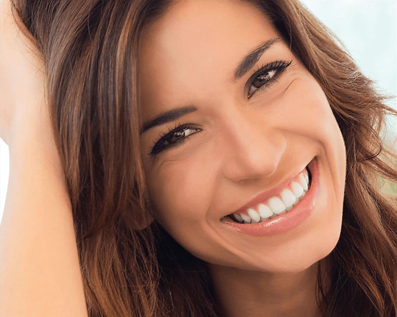Advanced Dental Wellness of Ft Lauderdale -dental facial massage