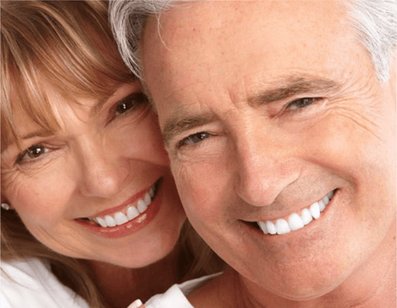 Advanced Dental Wellness of Ft Lauderdale -oral surgery pic