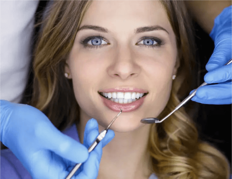 Advanced Dental Wellness of Ft Lauderdale -full mouth reconstruction