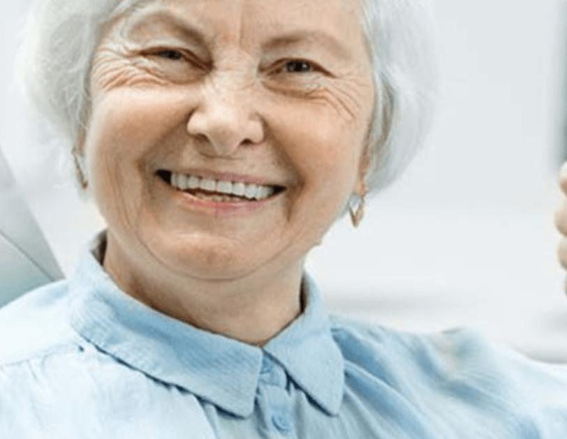 Advanced Dental Wellness of Ft Lauderdale -holistic dentistry whole body health