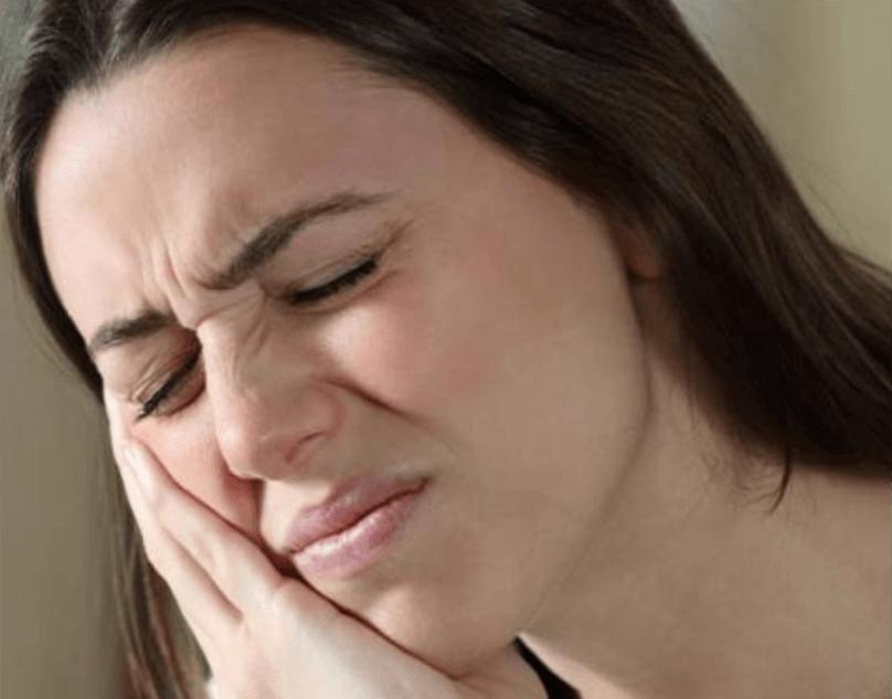 Advanced Dental Wellness of Ft Lauderdale -TMJ pic